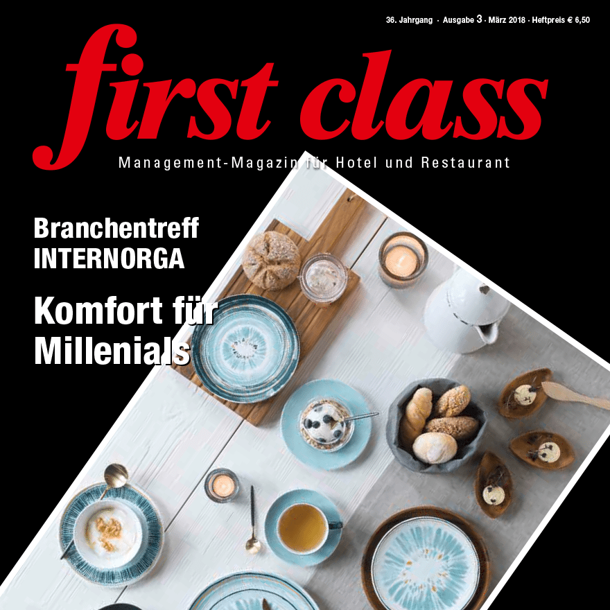first class cover