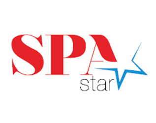 Spa Star Award