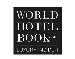 Partner World Hotel Book