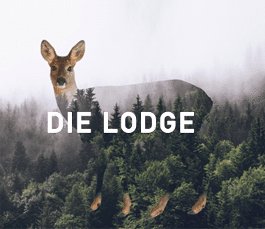 Die Lodge