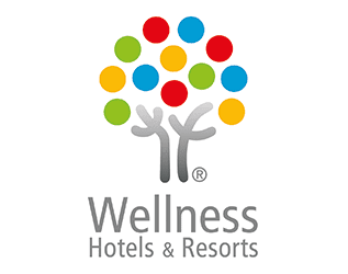wellness-hotels
