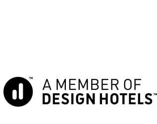 Partner Design Hotels