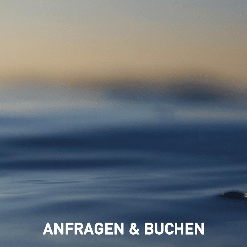 Seezeitlodge Anfragen & Buchen