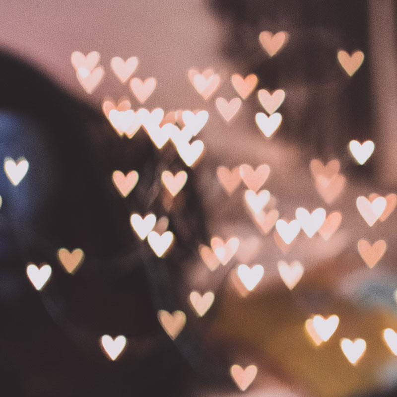 Herz & Seele