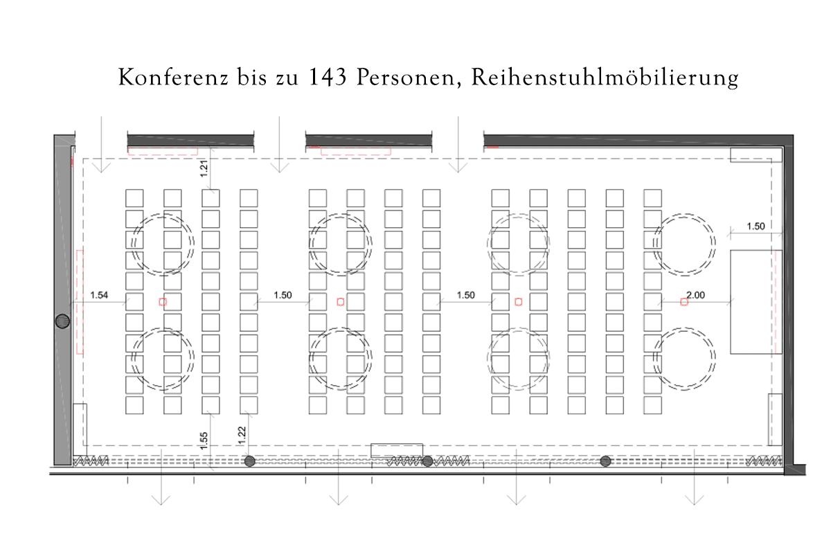 Bild hotel-seezeitlodge-bostalsee-konferenz-143plaetze
