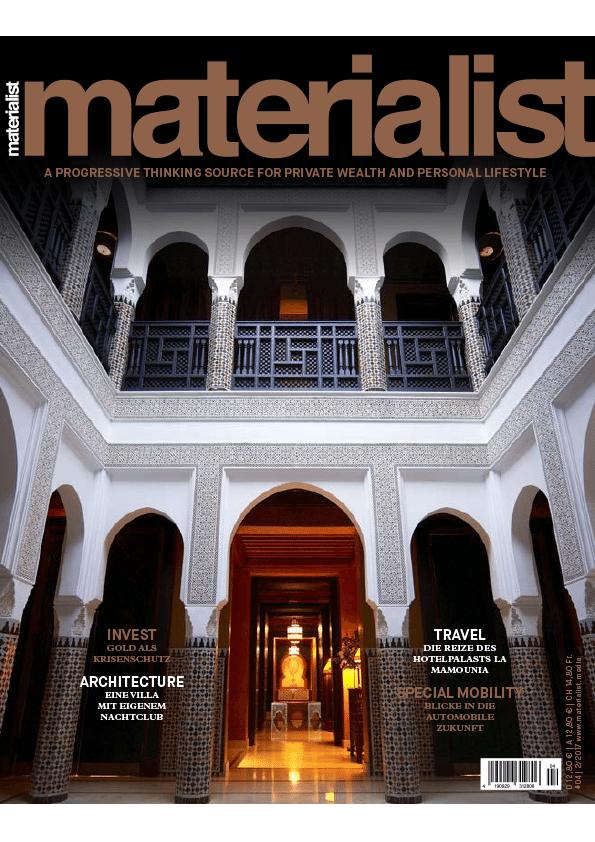 hotel seezeitlodge bostalsee pressestimmen materialist cover
