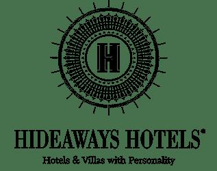 hideaways-hotels