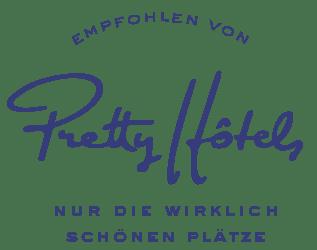pretty-hotels