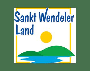 sankt-wendeler-land