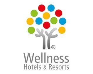 wellness-hotels