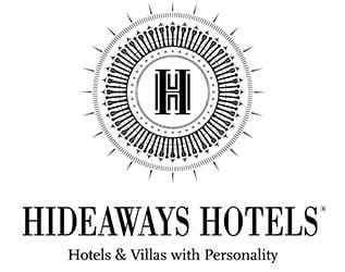 Partner Hideaways Hotels