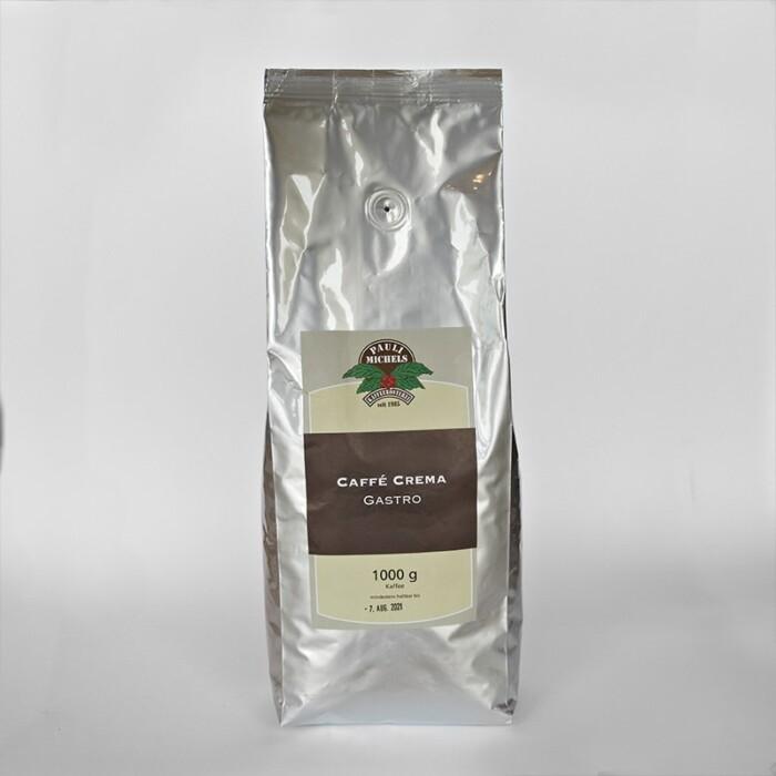 Kaffee von Pauli Michels - Online Shop Seezeitlodge Hotel & Spa