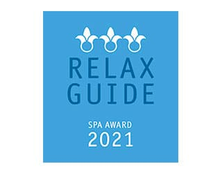Seezeitlodge Partner Relax Guide