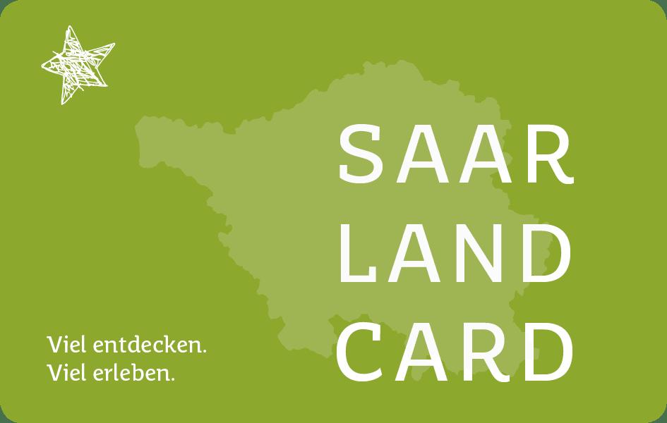Saarland Card Partner Hotel Seezeitlodge Bostalsee