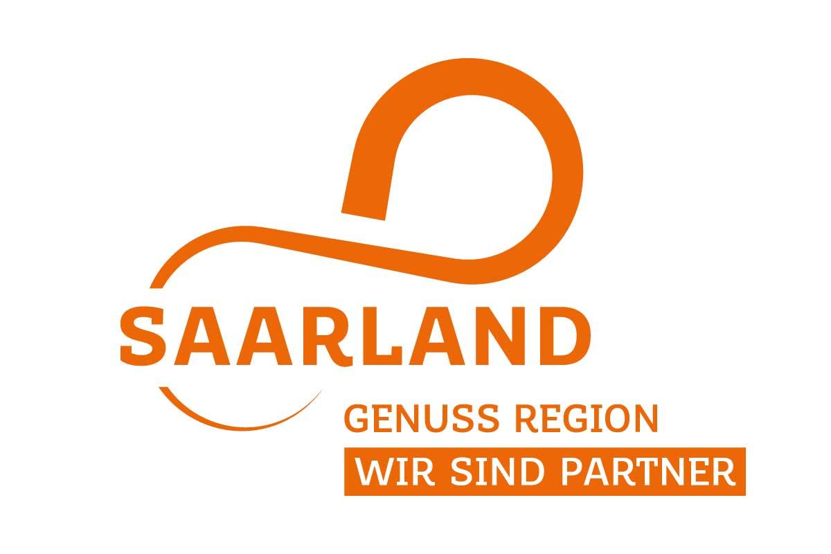 Seezeitlodge Partner Saarland Genuss Region