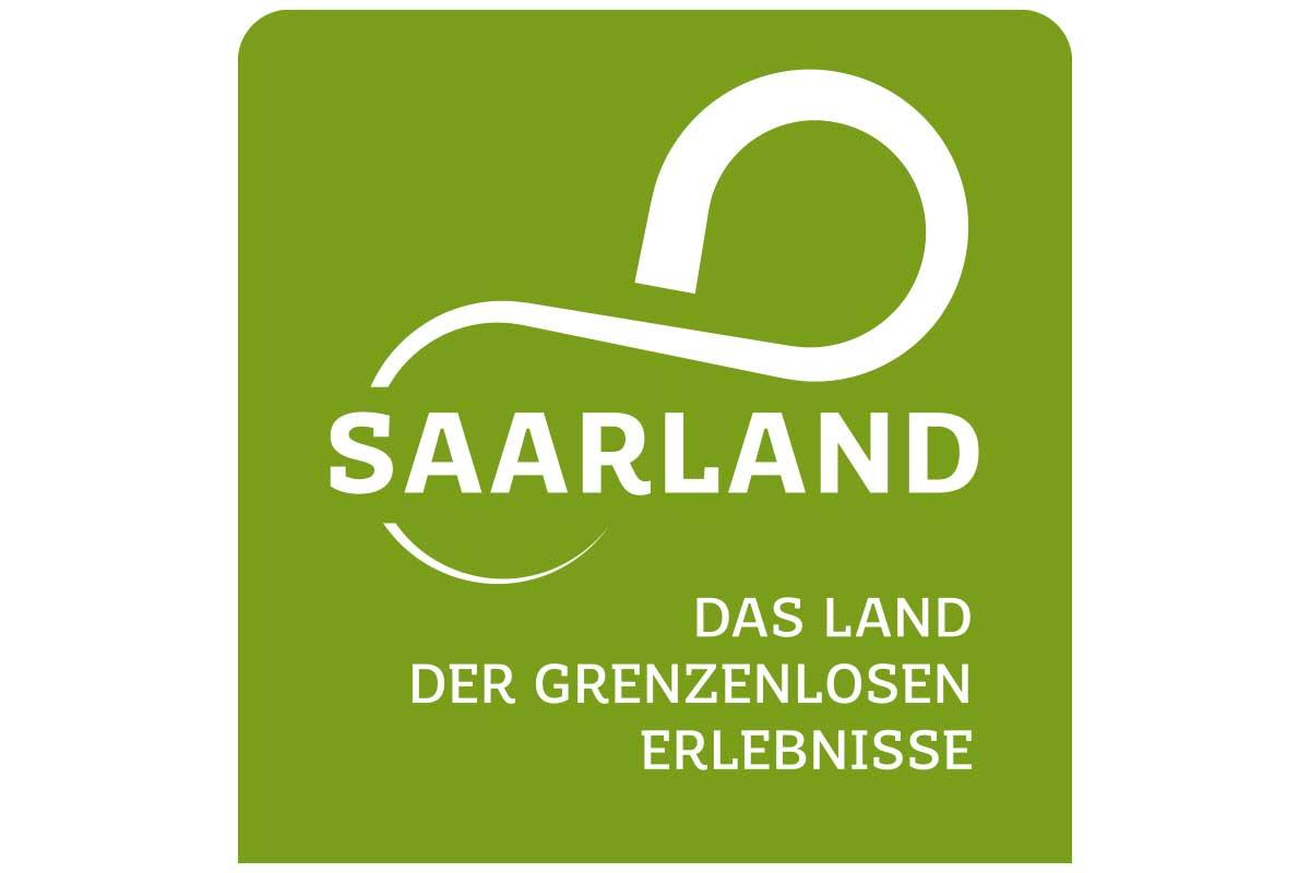 Seezeitlodge Partner Saarland Card